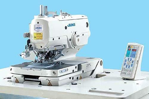 Картинки по запросу Разное швейное оборудование в